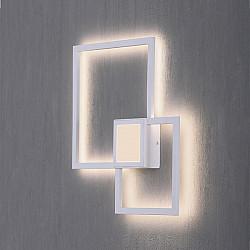Настенный светильник Mural 6231