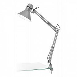 Офисная настольная лампа Firmo 90874