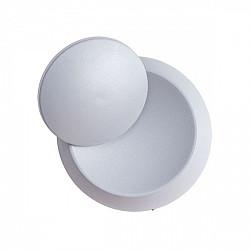 Настенный светильник Eclipse A1421AP-1GY