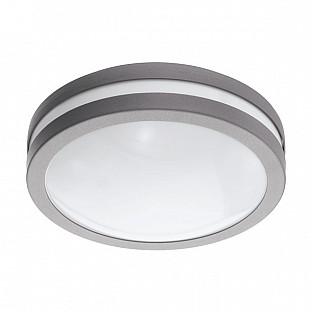 Потолочный светильник уличный Locana-c 97299