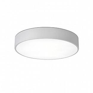 Потолочный светильник Медина 05440,01