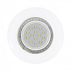Точечный светильник Peneto 94235