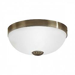 Потолочный светильник Imperial 82741