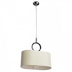 Подвесной светильник Contralto 4069/02 SP-1