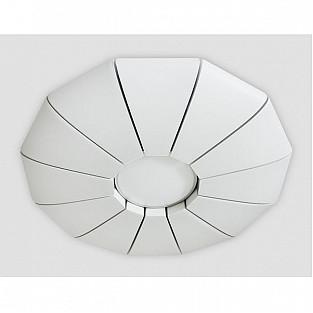 Потолочный светильник Orbital Parus FP2312 WH 210W D740