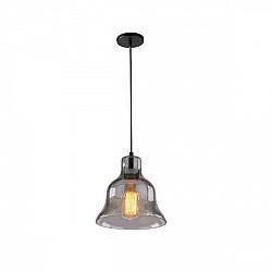 Подвесной светильник Amiata A4255SP-1SM
