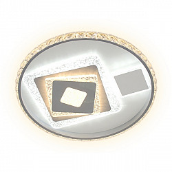 Потолочная люстра Acrylica FA242