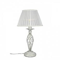 Интерьерная настольная лампа Belluno OML-79104-01