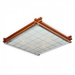 Потолочный светильник Carvalhos OML-40527-05