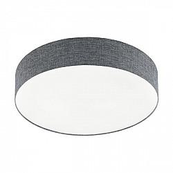 Потолочный светильник Romao 97779