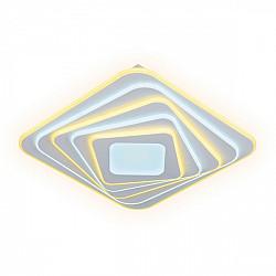 Потолочная люстра Acrylica FA816