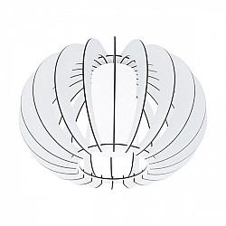 Настенно-потолочный светильник Stellato 2 95605