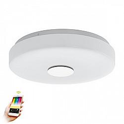 Настенно-потолочный светильник Beramo-c 96819