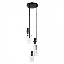 Подвесной светильник Montefino 97368