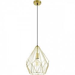 Подвесной светильник Carlton 49933