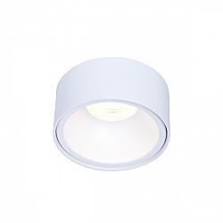 Точечный светильник Techno Spot TN145