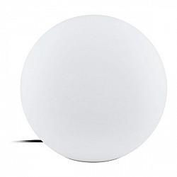 Наземный светильник Monterolo 98102