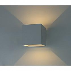 Архитектурная подсветка Rullo A1414AL-1WH