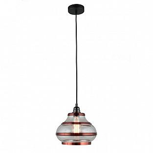 Подвесной светильник Lainate OML-91916-01