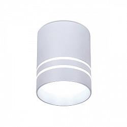 Точечный светильник Techno Spot TN241