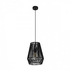 Подвесной светильник Palmones 97905