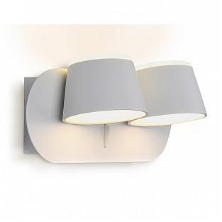 Настенный светильник Individual FW171