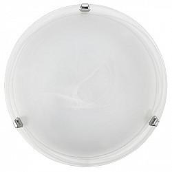 Настенно-потолочный светильник Salome 7186