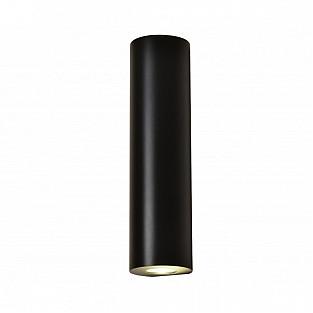 Настенный светильник Тубус 08598,19