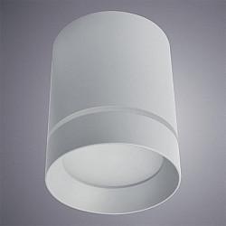 Точечный светильник Elle A1909PL-1GY