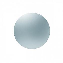 Настенно-потолочный светильник Bora Bora C0111