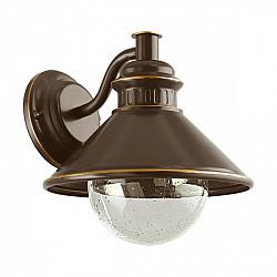 Настенный светильник уличный Albacete 96262