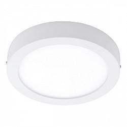 Потолочный светильник Fueva 1 94076