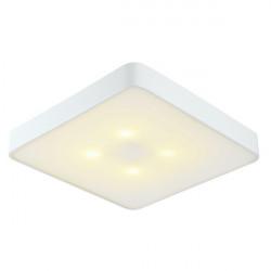 Потолочный светильник Cosmopolitan A7210PL-4WH
