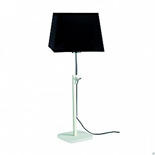 Интерьерная настольная лампа Habana 5320+5325
