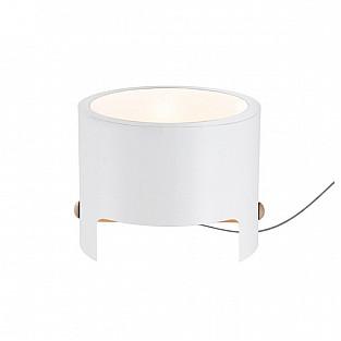 Интерьерная настольная лампа Cube 5592