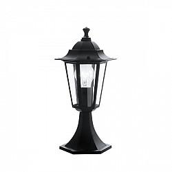 Наземный фонарь Laterna 4 22472