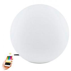 Наземный светильник Monterolo-c 98106
