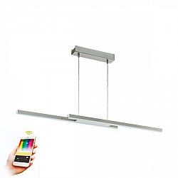 Подвесной светильник Fraioli-c 97907