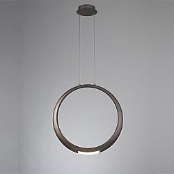 Подвесной светильник Ring 6171