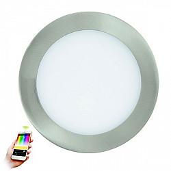 Точечный светильник Fueva-c 32754