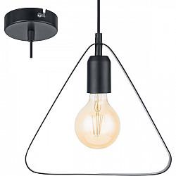 Подвесной светильник Bedington 49774