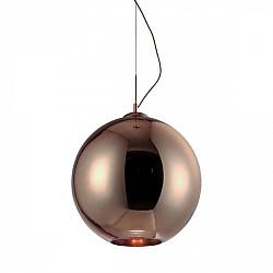 Подвесной светильник Crystal 4614