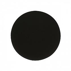 Настенный светильник Затмение 2203,19