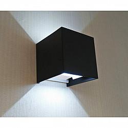 Архитектурная подсветка Куб 08585,19(4000K)