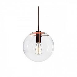 Подвесной светильник Меркурий 07564-20,21