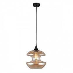 Подвесной светильник Lainate OML-91926-01