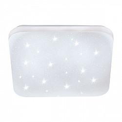 Потолочный светильник Frania-s 97881