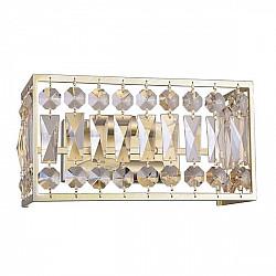 Настенный светильник Монарх 121022202