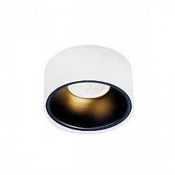 Точечный светильник Techno Spot TN146