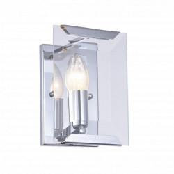 Настенный светильник Ostin 1100/02 AP-1
